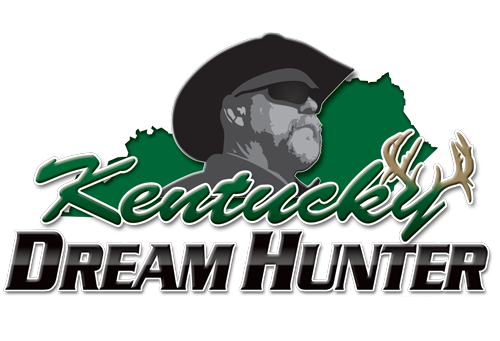 Kentucky Dream Hunter